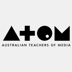 MEDIA SUPPORTERS - logo 1