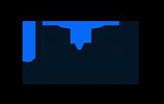 PARTNERS  - logo 3