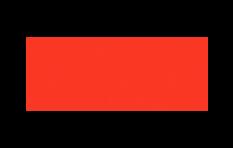 PARTNERS  - logo 2