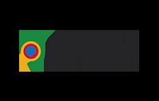 PARTNERS  - logo 0
