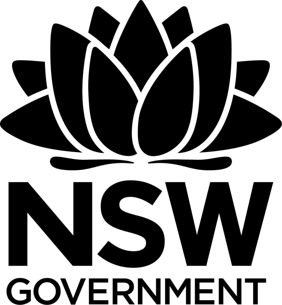 SUPPORTED BY SCREEN NSW  - logo 0